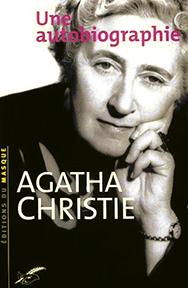 Agatha-masque - copie